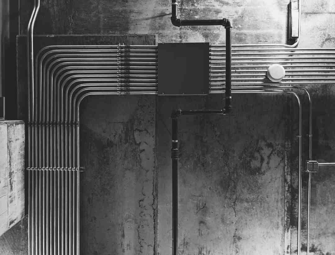 Comment régler un thermostat Thermor ?