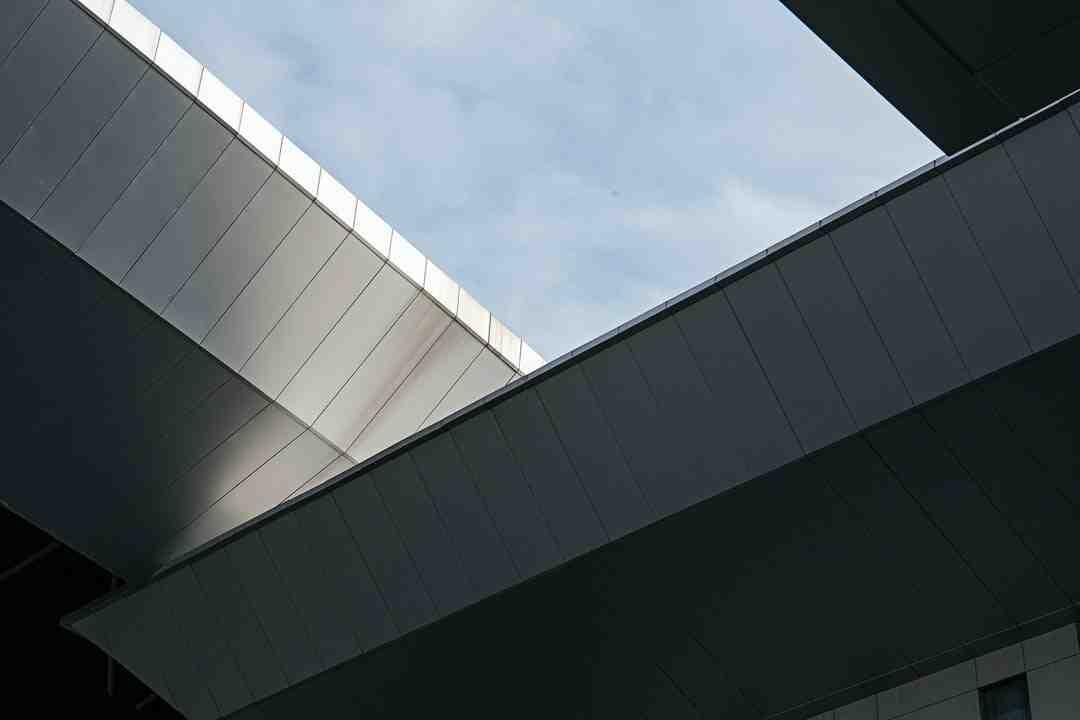 Quel matériaux pour isolation plafond Sous-sol ?